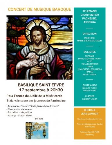 Concert Jean Lamour.jpg