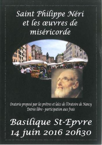 Oratorio affiche.jpg